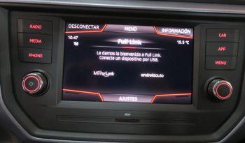 SEAT Arona 1.0 TSI  115CV Style Ecomotive lleno