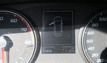 SEAT Ibiza 1.0 MPI 80CV Style Plus lleno