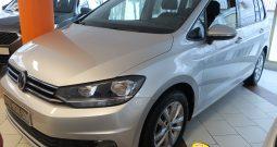 VOLKSWAGEN Touran Advance 1.4 TSI 150CV