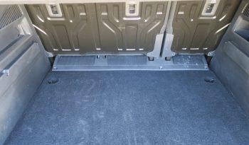 PEUGEOT Rifter Allure Standard BlueHDi lleno