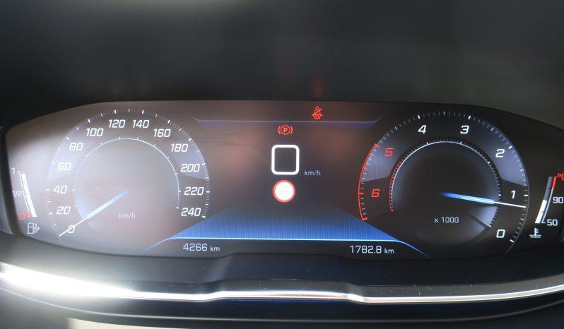 PEUGEOT 3008 1.5 BlueHDi 130CV SS Allure lleno