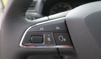 SEAT Ibiza 1.0 TSI 115CV Style lleno